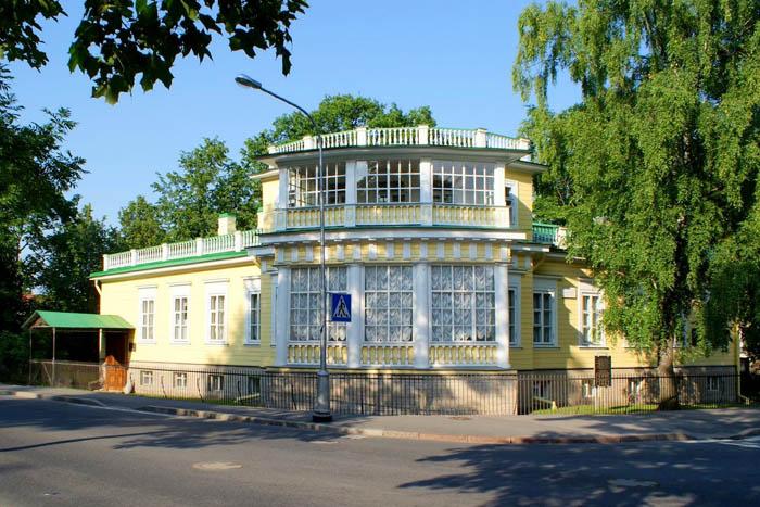 musey dach pushkina 05